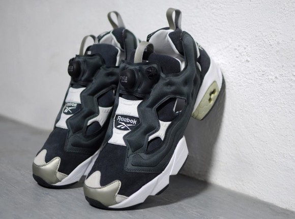 beauty-youth-reebok-instapump-fury-5