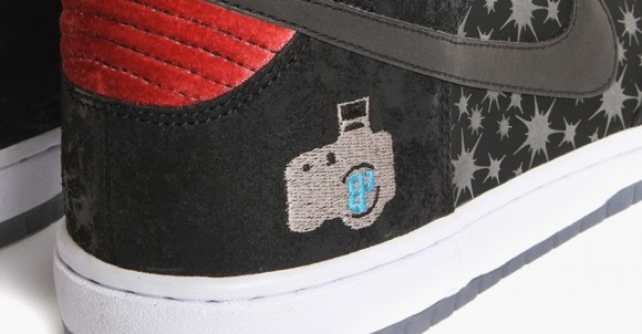 brooklyn-projects-nike-sb-dunk-paparazzi-07