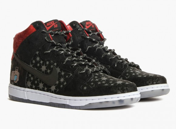brooklyn-projects-nike-sb-dunk-paparazzi
