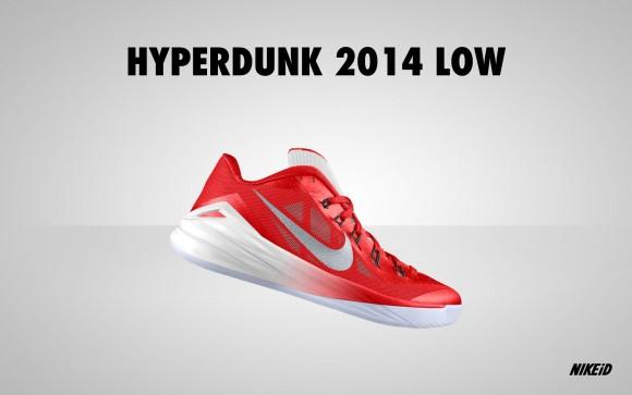 hyperdunk low 3