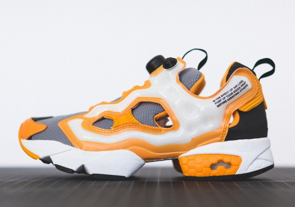 major-reebok-insta-pump-fury