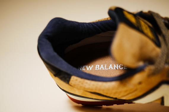 new-balance-m996pr-7