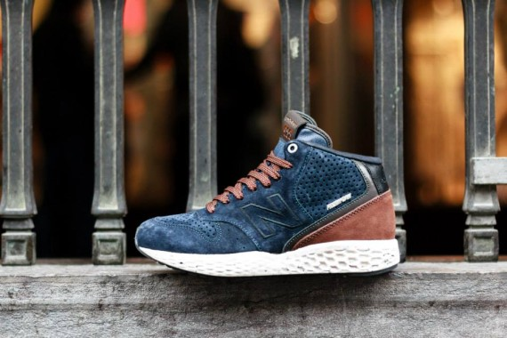 new-balance-mh998-with-fresh-foam-02-570x380