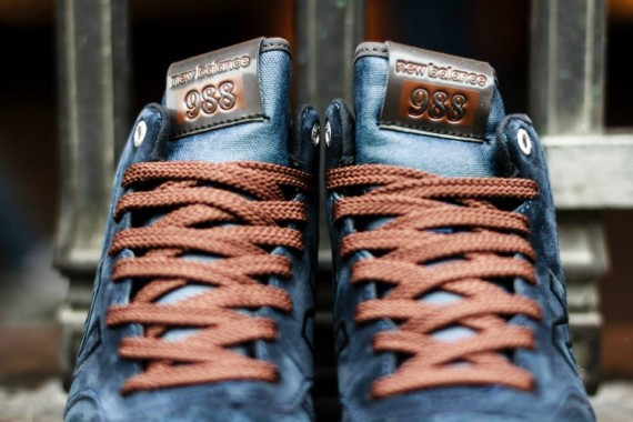new-balance-mh998-with-fresh-foam-03-570x380