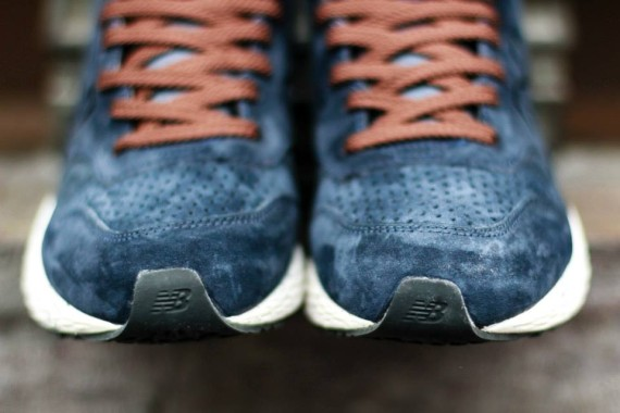 new-balance-mh998-with-fresh-foam-04-570x380