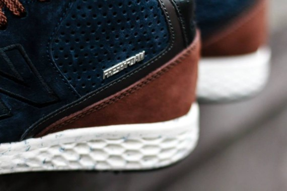 new-balance-mh998-with-fresh-foam-05-570x380