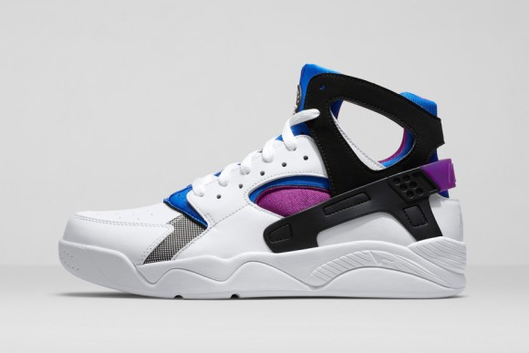 nike-air-flight-huarache-og-0