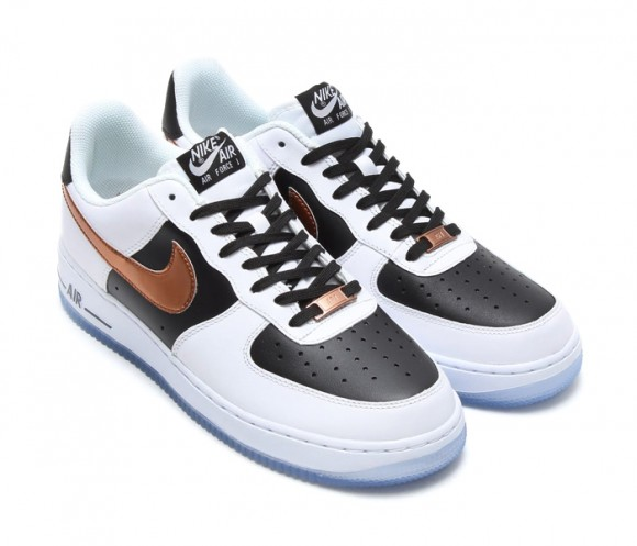 nike-air-force-1-copper-2