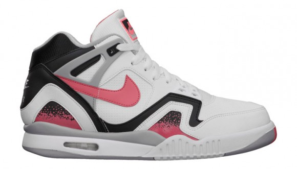 nike-air-tech-challenge-II-hot-lava-631