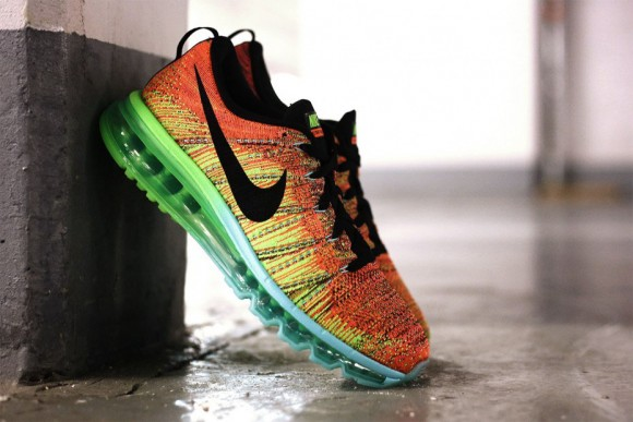nike-flyknit-max-orange-volt-green-teal-02