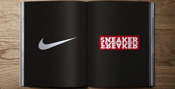 nike-sneaker-freakdr-book-4