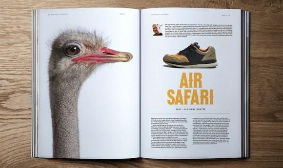 nike-sneaker-freakdr-book-5