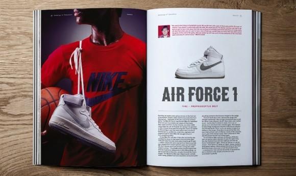 nike-sneaker-freaker-book-11