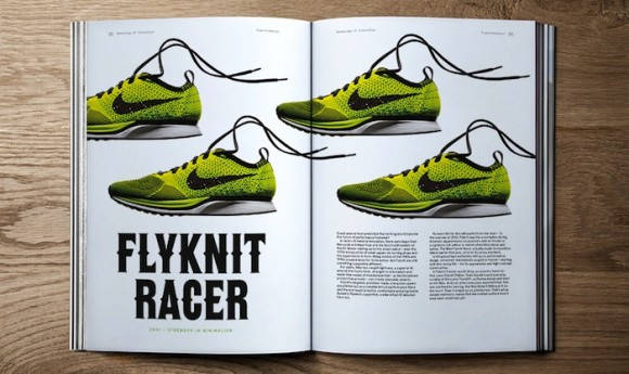 nike-sneaker-freaker-book-12
