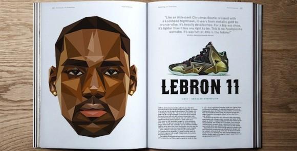 nike-sneaker-freaker-book-14-700x357