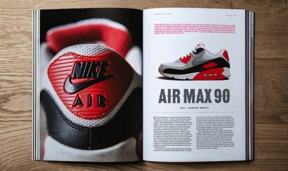 nike-sneaker-freaker-book-15