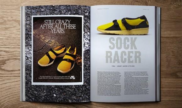 nike-sneaker-freaker-book-2