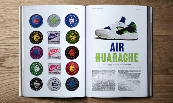 nike-sneaker-freaker-book-5