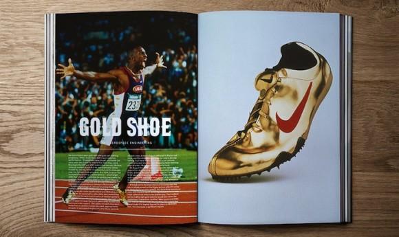 nike-sneaker-freaker-book-59
