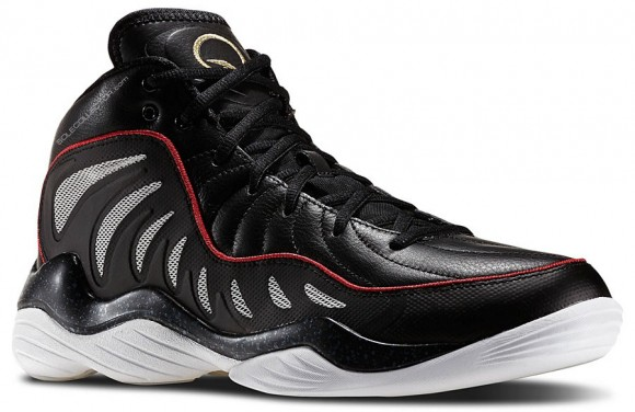 reebok-answer-question-xiv-14-black-red-gold-01