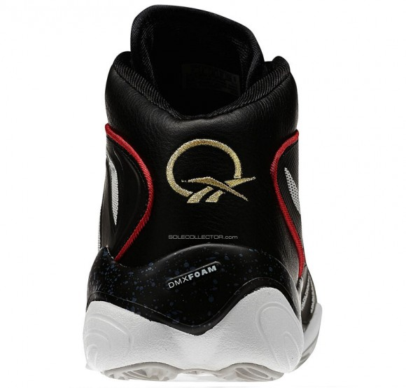 reebok-answer-question-xiv-14-black-red-gold-04(2)