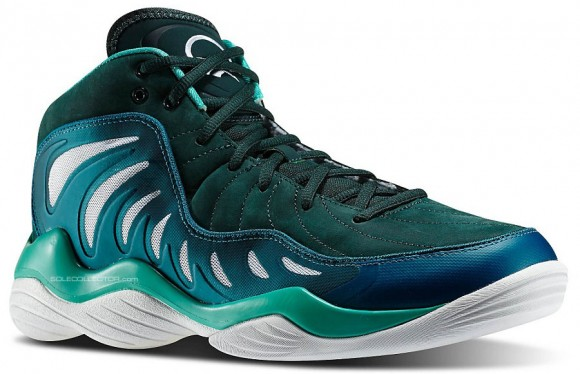 reebok-answer-question-xiv-14-green-blue-01