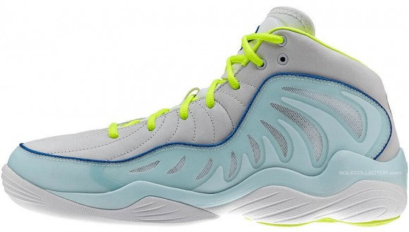 reebok-answer-question-xiv-14-grey-teal-neon-02