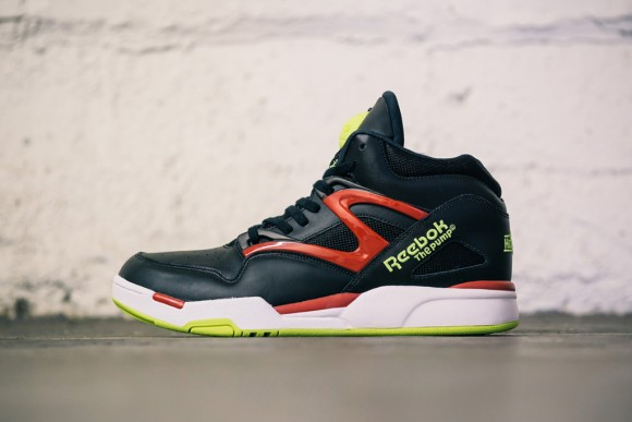 reebok-classics-pump-respect-pack-2
