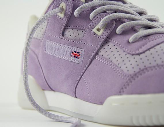 size-reebok-pastels-purple-oasis-pack-03-570x442