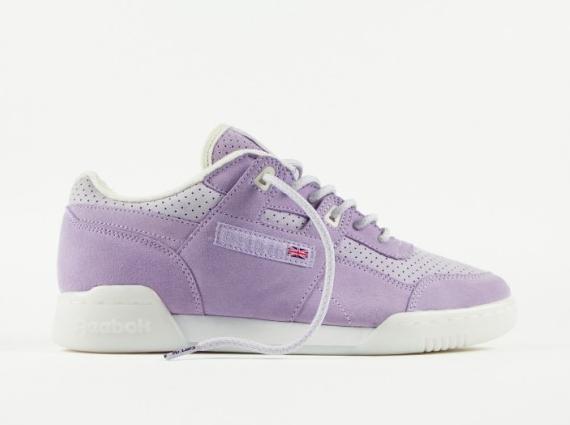 size-reebok-pastels-purple-oasis-pack-04