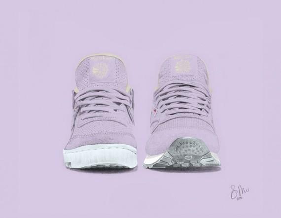 size-reebok-pastels-purple-oasis-pack-08-570x442