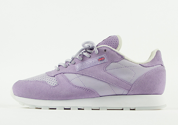 size-reebok-pastels-purple-oasis-pack