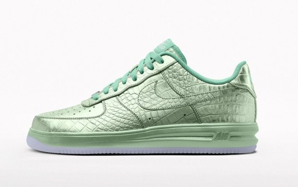 Air Force 1 Low Premium ID
