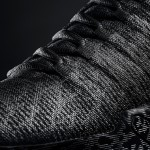 Air Jordan XX9 Performance Review 5