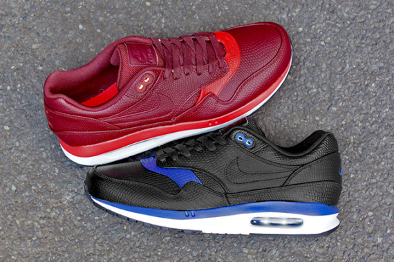 Air Max Lunar1 Deluxe Pack 1