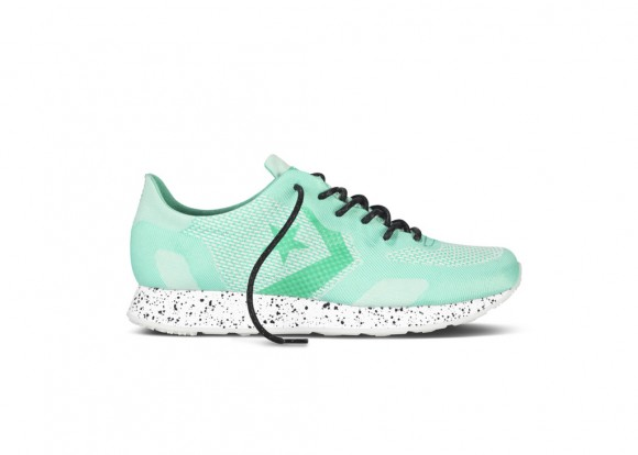 Converse Unveils CONS Engineered Auckland Racer 2