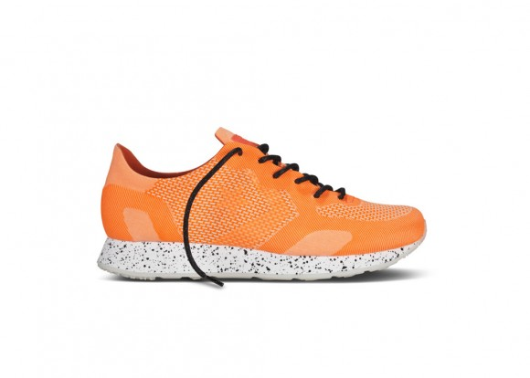 Converse Unveils CONS Engineered Auckland Racer 4