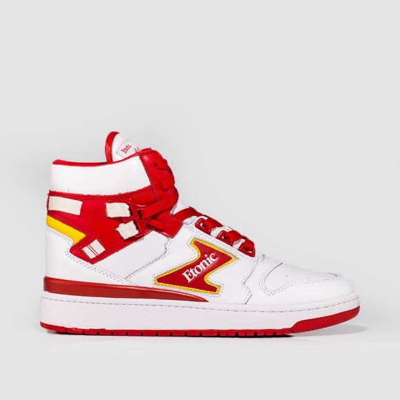 Etonic 'Akeem The Dream' OG – Available Now