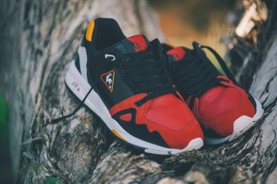 Highs-And-Lows-x-Le-Coq-Sportif-R1000-Swans-Pack-540×359