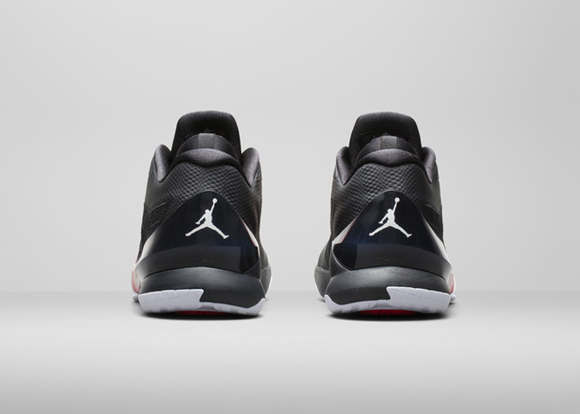 Jordan Brand Officially Introduces The Jordan CP3.VIII 6