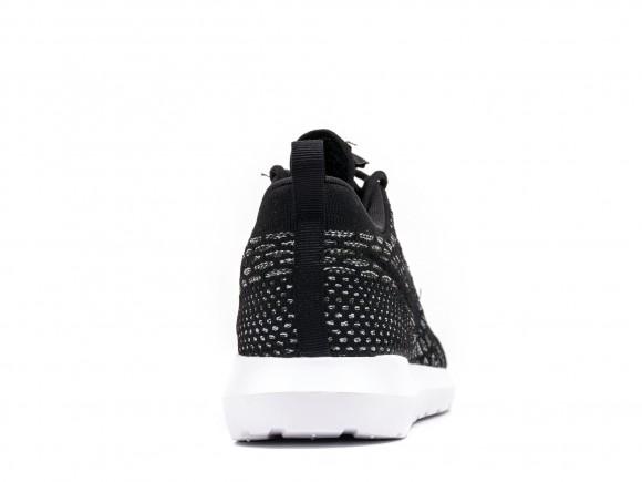 Nike Flyknit Roshe - Black - Available Now 3