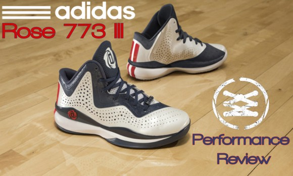 Rose 773 III Performance Review – Thumbnail