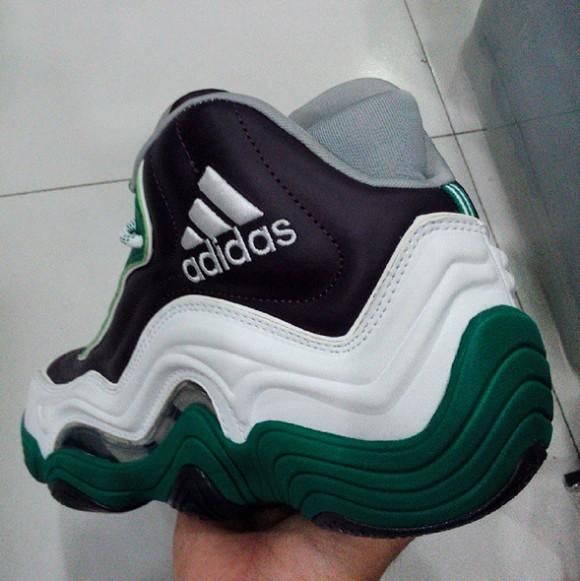 adidas-crazy-2-og-eqt-4