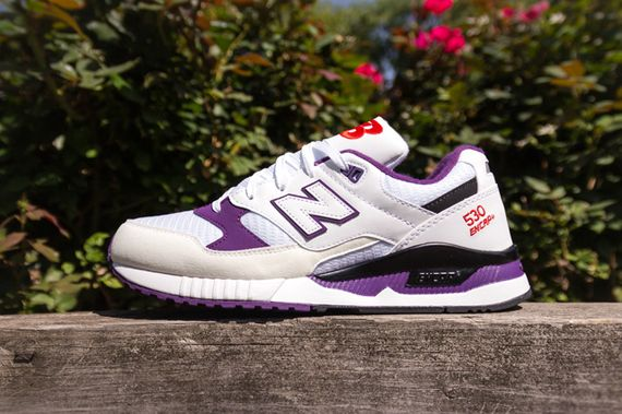 new-balance-530-og-white-purple