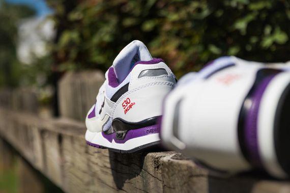 new-balance-530-og-white-purple_02