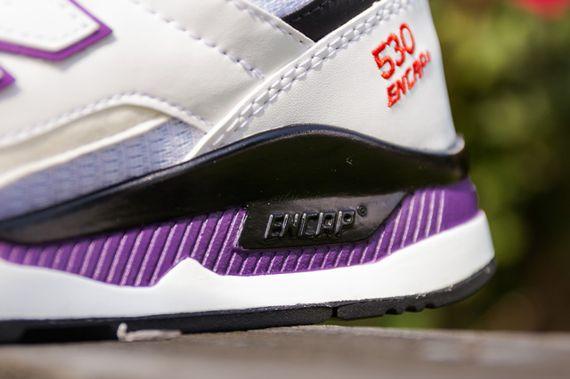 new-balance-530-og-white-purple_03