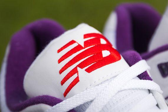 new-balance-530-og-white-purple_04