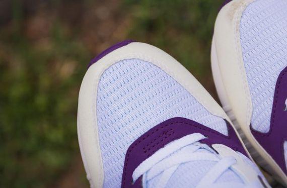 new-balance-530-og-white-purple_05