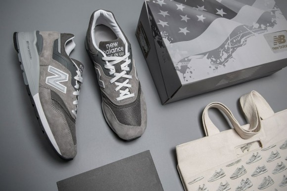 new-balance-m997gy-reissue-special-package-0