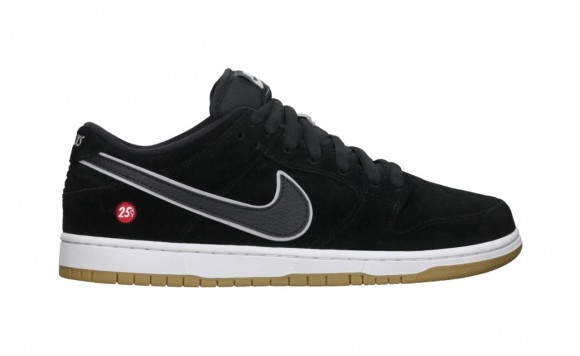 nike-sb-dunk-low-quatersnacks-release-date-1-e1408648673947-580×356